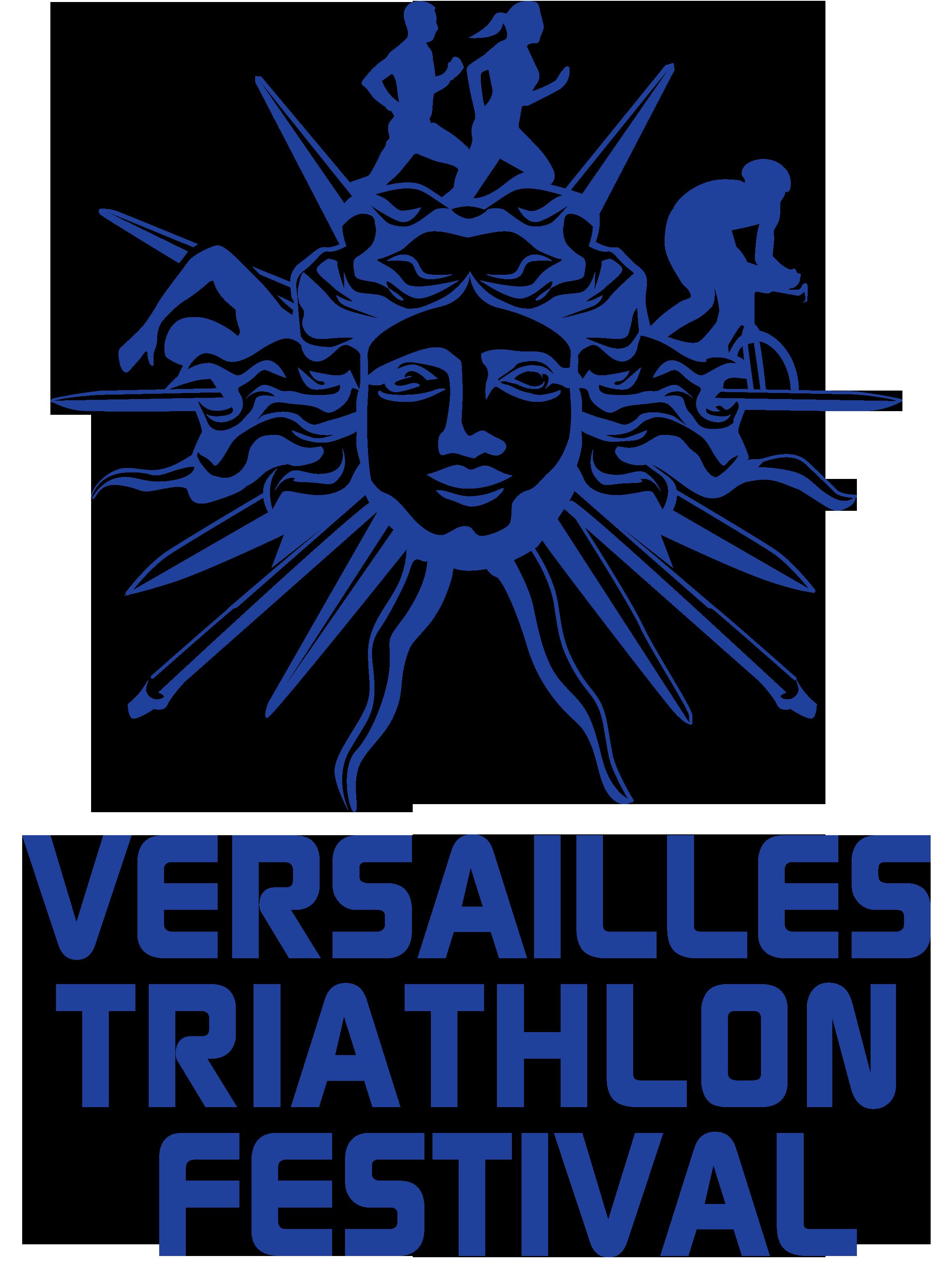 VTF-logo-bleu