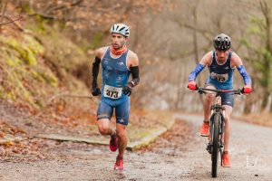 dc_social_Bike and Run de la Minière 2017_20170305_0156