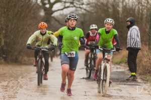 dc_social_Bike and Run de la Minière 2017_20170305_0305