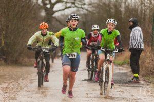 dc_social_Bike and Run de la Minière 2017_20170305_0305